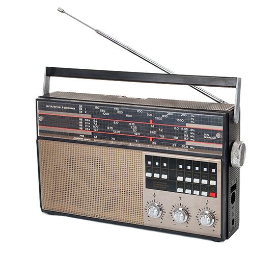 radio bez oplat zaiks